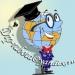 Диссертации, дипломные, курсовые!!!