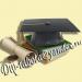 Диссертации, дипломные, курсовые
