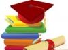 Контрольные в Тюмени, дипломы, курсовые работы, отчёты по практике