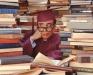 Дипломные, курсовые, контрольные работы, рефераты, отчёты