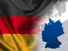 Готовый немецкий бизнес в кредит
