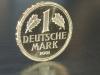 Банковский вклад, брокерский счет в Германии