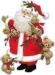 Заказать Деда Мороза на до�!!! Москва