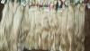 Наращивание красивых волос