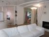 Продам 4х ком.квартиру в г.Новосибирске. Отличное состояние