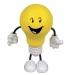 Электрик в Сургуте 8-912-528-89-48